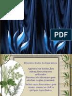 Tout_sur_les_fines_herbes