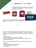 Presentacion complementaria_Cap03[1]