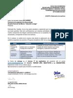 DRA. CATALINA CASILLAS SUÁREZ