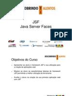 Apostila_DT_Java_Avancado