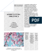 agricultura_organica_procedimentos