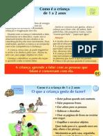 UNICEF_A4_pg01a11