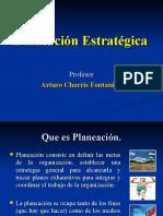 Gerencia Estrategica Humberto Serna Pdf