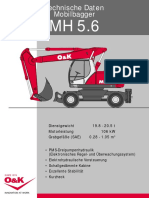 MH5-6d(db9)