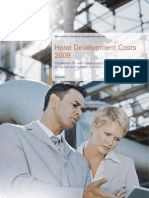 kpmg eastern europe Hotel-Development-Costs-2009