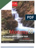 Revista Conocimiento 87