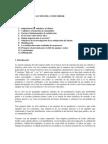46560758-S4-21A-Satisfaccion-del-cliente[1]