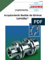 Lamidisc_Castellano_J-130-LM-2003-1