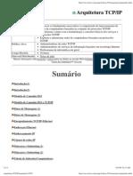 272511-Arquitetura-TCPIP (1)