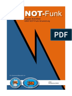 NOT-Funk_UKW