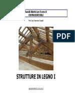 legno_1