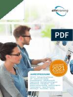 alfatraining_Jahresprogramm_2021 (1)