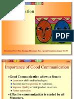 communication 4 (2)
