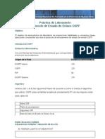 Ejercicios_Practicos_TP11