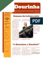 A Dourinha II