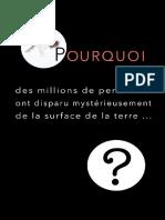 Livre Gratuit PDF