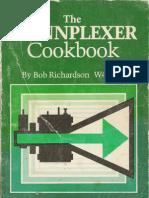 The_Gunnplexer_Cookbook