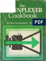 The_Gunnplexer_Cookbook
