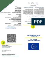 dgc-certificate-1631776574224