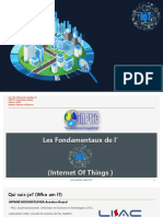 IoT_SUPPORT_COURS_v090621