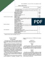 Portaria 291-2012 - Hospitais_Areas Tecnicas e Cirurgicas