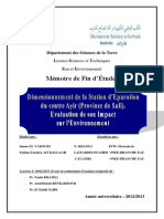 PFE -page 26