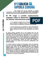 12-04-11 np pp OPERACIÓN DEDAZO