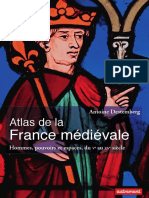 Atlas_de_la_France_médiévale_Hommes,_pouvoirs_et_espaces,_du_Vᵉ