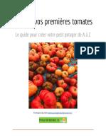 Cultivez-vos-premieres-tomates