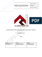 ANEXO 9. PR-SGI-006 Procedimiento Identificacion de Peligros