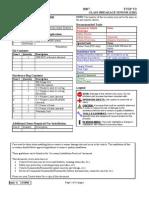 2007 Tundra GB Install