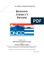 2008-Democratic-Platform-by-Cmte-08-13-08