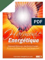 harmonie-energetique