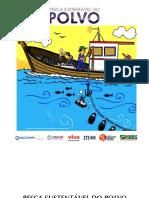 Editora IABS_Pesca Sustentável Do Polvo