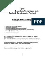 EFT+ganze+Mappe+25+Seiten