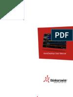Think Script Manual | Moving Average | Parameter (Computer