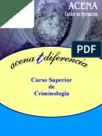 info_Criminología