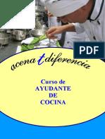 info_Ayudante_Cocina