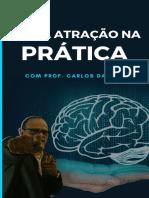 eBook LDA Na Prática (2)