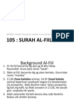 al-fil