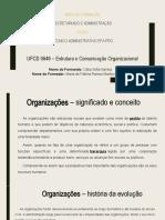 UFCD 0649 TAREFA 1