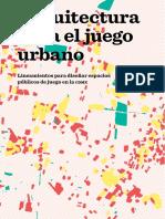 ArquitecturaParaElJuegoUrbano2019