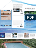 replacement cover brochure for scribd ultraviolet reliability