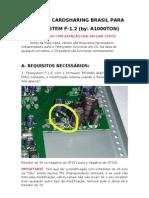 TUTORIAL_CARDSHARING_TELESYSTEM_F-1.2