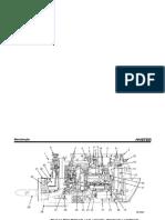 Manual manutenção parcial hyster h60ft