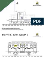 VAGOESmalblatt_5xx_001