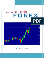 leccion simple de forex