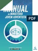Manual Mj Br