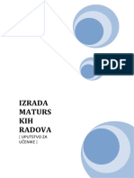 Uputstvo_za_maturski_rad