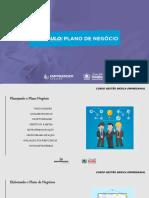Módulo 05 - Plano de Negócio 33 Pág - (PDF)